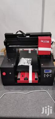 DTG Tshirt Printers | Printing Equipment for sale in Nairobi, Nairobi Central