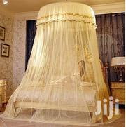 Round Mosquito Nets | Home Accessories for sale in Mombasa, Majengo