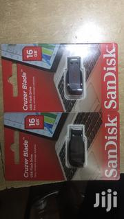 Genuine 16G Flash Drives With Warranty | Computer Accessories  for sale in Nairobi, Nairobi Central