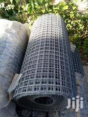 Gabion Boxes Galvanized Wiremesh | Other Repair & Constraction Items for sale in Nairobi, Nairobi Central