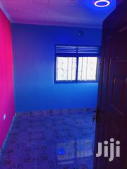 2 Bedroom House (In A 50x100 Plot) For Sale   Houses & Apartments For Sale for sale in Turkana, Kanamkemer