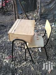 School Locker and Chairs-Various Sizes{Wholesale Prices} | Furniture for sale in Nairobi, Nairobi Central