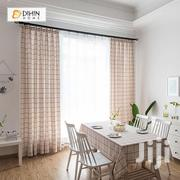 Curtains to Match Your Beautiful Home. | Home Accessories for sale in Machakos, Athi River