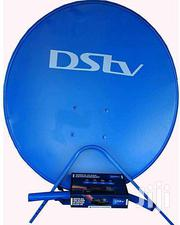 We Are Best Dstv Accredited Installers At Affordable Prices.Nairobi | Repair Services for sale in Nairobi, Nairobi West