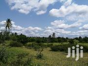 Border View Project | Land & Plots For Sale for sale in Kwale, Vanga