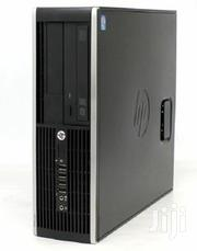 HP Compaq 6300 Pro SFF 160gb hdd Intel Core 2 Duo 2gb Desktop Computer CPU | Laptops & Computers for sale in Nairobi, Nairobi Central