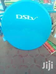 Dstv Sales Services | Building & Trades Services for sale in Mombasa, Likoni