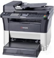 Kyocera Ecosys 1025 Copier   Printers & Scanners for sale in Nairobi, Nairobi Central
