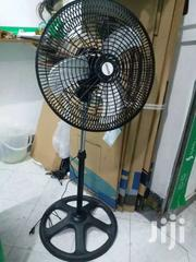 Brand New Amigo Heavy Weight Fan Best Ever. Order We Deliver Today | Home Appliances for sale in Mombasa, Tononoka
