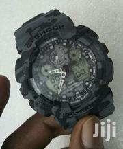 Unique Quality Gshock   Watches for sale in Nairobi, Nairobi Central