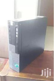 500GB, 3.0ghz Core2duo Desktop | Computer Hardware for sale in Nairobi, Nairobi Central