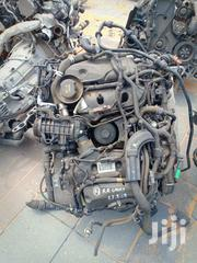 Range Rover Land Rover Parts   Vehicle Parts & Accessories for sale in Nairobi, Ngara