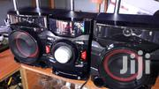 Hi Fi System Lg 700watts Bluetooth | Audio & Music Equipment for sale in Kiambu, Township E