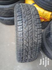 Tyre Size 265/65r17 Yokohama Tyres | Vehicle Parts & Accessories for sale in Nairobi, Nairobi Central