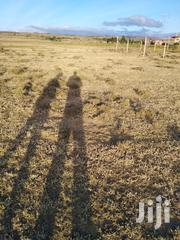 50 By 100 Plot For Sale | Land & Plots For Sale for sale in Nakuru, Hells Gate