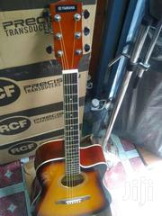 Original Semi Acoustic Guitar | Musical Instruments & Gear for sale in Nairobi, Nairobi Central