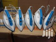 Scarlet Steam Iron Box | Home Appliances for sale in Nairobi, Nairobi Central