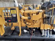 Power Generator | Electrical Equipment for sale in Mombasa, Bamburi