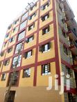 Spacius One Bdroom to Let | Houses & Apartments For Rent for sale in Zimmerman, Nairobi, Kenya