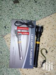 Torch Over 3000lumens | Home Appliances for sale in Nairobi, Nairobi Central