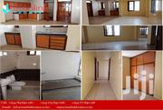 3 Bedroom Apartment To Let, Nyali Cinemax   Houses & Apartments For Rent for sale in Mombasa, Mkomani