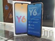 New Huawei Y6 Prime 32 GB Black | Mobile Phones for sale in Nairobi, Nairobi Central