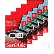 Sandisk 16gb Flash Drive With Warranty | Computer Accessories  for sale in Nairobi, Nairobi Central