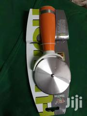 Dough Cutter | Kitchen & Dining for sale in Nairobi, Nairobi Central