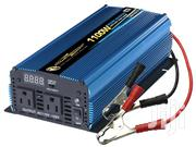 Power Inverters | Solar Energy for sale in Kisii, Kisii Central