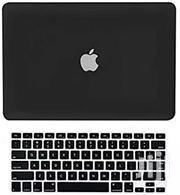 Rubberized Hard Case Cover And Keyboard Cover | Repair Services for sale in Nairobi, Nairobi Central