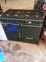 Ex Uk 8 Burners Cooker | Kitchen Appliances for sale in Nairobi, Kariobangi North