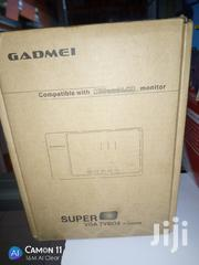 Gadmei Tv Box | Accessories & Supplies for Electronics for sale in Nairobi, Nairobi Central