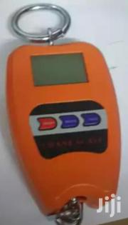 Ideal Crane Weighing Scales   Store Equipment for sale in Nairobi, Nairobi Central