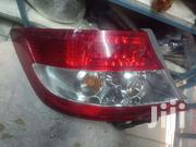 Honda Fit Aria | Vehicle Parts & Accessories for sale in Nairobi, Nairobi Central