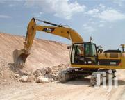 Excavators For Hire | Automotive Services for sale in Machakos, Syokimau/Mulolongo