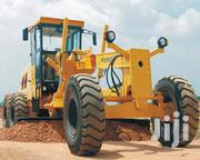 Graders For Hire | Automotive Services for sale in Machakos, Syokimau/Mulolongo