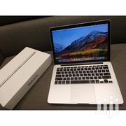 Dont Miss This Apple Macbook Pro Corei5 4gbram 500hdd 2.6ghz | Laptops & Computers for sale in Nairobi, Nairobi Central