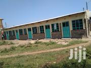 Single Rooms | Houses & Apartments For Rent for sale in Kisumu, Manyatta B