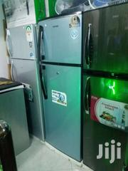 New Arrivals Unbeatable Prices! Quality Fridges With Warranty | Kitchen Appliances for sale in Mombasa, Bamburi