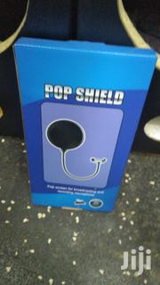 Studio Pop Shield /Filter | Accessories & Supplies for Electronics for sale in Nairobi, Nairobi Central