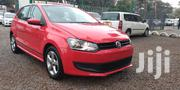 New Volkswagen Polo 2012 Red | Cars for sale in Nairobi, Kilimani
