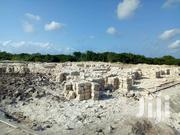 Building Blocks For Sale   Building Materials for sale in Mombasa, Likoni