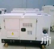 Perkins 30kva Machine | Electrical Equipment for sale in Meru, Ruiri/Rwarera