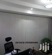 Office Blinds Curtains   Home Accessories for sale in Nairobi, Nairobi Central
