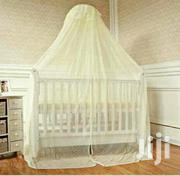 Baby Cot Mosquito Nets | Children's Gear & Safety for sale in Nairobi, Nyayo Highrise