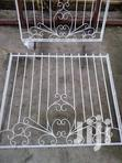 Door / Window Grills Available | Building & Trades Services for sale in Bamburi, Mombasa, Kenya
