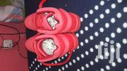 I Am Selling My Brand New Sneakers At A Throw Away Price! T | Shoes for sale in Mombasa, Tudor