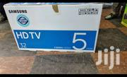Samsung 32inchs Smart | TV & DVD Equipment for sale in Nairobi, Eastleigh North