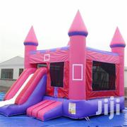 Bouncing Castles for Kids From | Toys for sale in Nairobi, Parklands/Highridge
