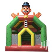 Bouncing Castle From | Toys for sale in Nairobi, Parklands/Highridge